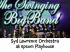 Syd Lawrence Orchestra @EpsomPlayhouse this March