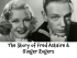 The Story of Fred Astaire & Ginger Rogers @EpsomPlayhouse