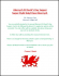 Abercych St David's Day Supper