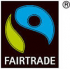 Fabulous Fairtrade Family Friendly Event