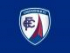 Match Report: Chesterfield v Preston North End