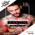 Life Rocks: Featuring Aaron Chalmers - Geordie Shore