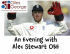 Cricket - An Evening with Alec Stewart at St Georges in #Ashtead @SGSGAshtead @pulseashtead @Ashteadsurrey