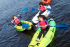 Activities & Courses for 2015 at Aztec-Upton Warren