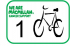 Macmillan Harborough Bike Ride 2015