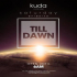 Kuda Till Dawn: Official After Party