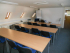Cambrian Business Training Suite in the heart of Oswestry