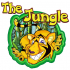 World Book Day At The Jungle