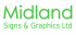 Midland Signs & Graphics Ltd.