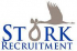 Stork Recruitment
