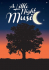 York Musical Theatre Co. present Stephen Sondheim's A Little Night Music
