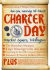 Charter Day - celebrating the granting of Wellington's Market Charter in 1244