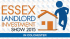 Essex Landlord Investment Show