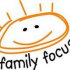 Family Focus Parent Coaching - Free Taster Session in #epsom