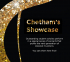 Chetham's Showcase