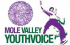 Mole Valley Youth Showcase Awards at Dorking Halls @mvyouthvoice @molevalleydc