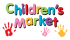 Children's Market