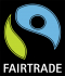 Show Support for Fairtrade