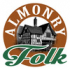 Almonry Folk Weekend