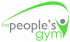 The People's Gym