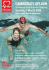 Sponsored Swim at the Camberley Arena on Saturday 7th March