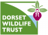 Dorset Wildlife Trust Forest School