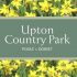 Celebrate Upton Country Park's Expansion