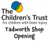 Flagship store to open in Tadworth for @childrens_trust Sat 28th Feb