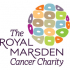 Local businessman not shaving for a YEAR in aid of The Royal Marsden Cancer Charity