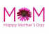 How Mothering Sunday became Mother's Day