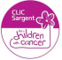 Indoor car boot sale - in aid of CLIC Sargent