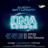 DNA: XclusiveTouch Saturdays