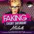 Faking It Saturdays at Miabella