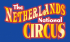 Netherlands National Circus