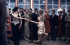 Classic Cinema Club - Ealing :The Conformist   1970