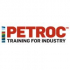 UK quality mark for Petroc
