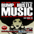 Bump & Hustle Music with Sean Mccabe & Paul Trouble Anderson