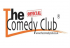 The Comedy Club Northampton
