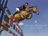 Don't Miss The Royal Windsor Horse Show