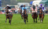 Paxford Point to Point Racing