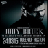 Showcase Live presents: Jody Brock EP Launch