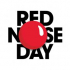 Evesham Comic Relief & Red Nose Family Fun Day