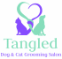 Tangled Dog and Cat Grooming Salon