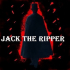 Secrets of Jack the Ripper Walk