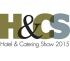 The Hotel & Catering Show - BIC Windsor Hall