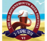 The 6th Annual Big Bournemouth Beer Festival