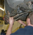Keep your car chugging with Bromley Car Repairs