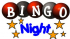 Charity Bingo Night 6th March!