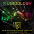 Musiqology & Soul Saturdays at Yager Bar