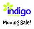 Indigo Office Design Moving #Sale - #Office #Furniture at reasonable prices!